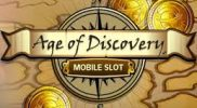 Speel Age of Discovery in Maneki Casino