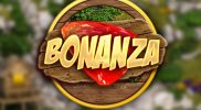 Speel Bonanza in Spinia Casino
