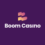 Boom Casino met iDeal
