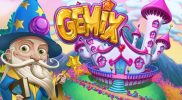 Speel Gemix in Spinia Casino