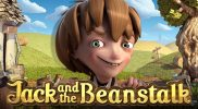 Speel Jack and the Beanstalk in Betamo