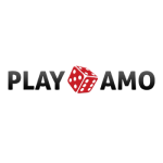 Playamo Online Casino met iDeal