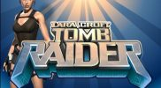 Speel Tomb Raider in Paradise Casino