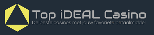 Top iDeal Casino