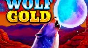 Speel WolfGold in Spinia Casino
